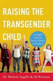 Michele Angello and Alisa Bowman: Raising the Transgender Child