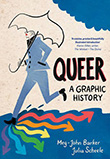 Meg-John Barker and Julia Scheele: Queer