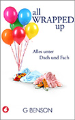 G Benson: All Wrapped Up – Alles unter Dach und Fach