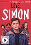 Greg Berlanti (R): Love, Simon