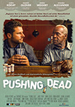 Tom E. Brown (R): Pushing Dead