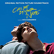 Original Soundtrack: Call Me By Your Name