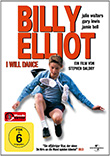 Stephen Daldry (R): Billy Elliot - I Will Dance