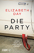 Elizabeth Day: Die Party