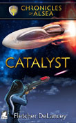 Fletcher DeLancey: Catalyst