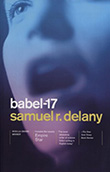 Samuel R. Delany: Babel-17 / Empire Star