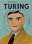 Robert Deutsch: Turing