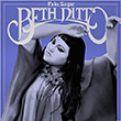 Beth Ditto: Fake Sugar