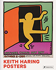 Jürgen Döring u.a. (Hg.): Keith Haring Posters