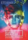 Stephen Dunn (R): Closet Monster