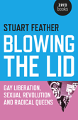 Stuart Feather: Blowing the Lid