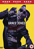 Sophie Fiennes: Grace Jones - Bloodlight And Bami