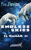 Eve Flavian: Endless Skies: il-Qamar II