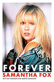 Samantha Fox: Forever
