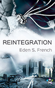 Eden S. French: Reintegration