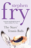 Stephen Fry: The Stars´ Tennis Balls