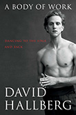 David Hallberg: A Body of Work