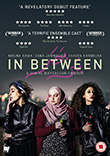 Maysaloun Hamoud (R): In Between
