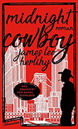 James Leo Herlihy: Midnight Cowboy