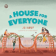 Jo Hirst: A House for Everyone