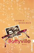 George Hodgman: Bettyville