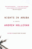Andrew Holleran: Nights in Aruba