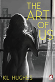 KL Hughes: The Art of Us