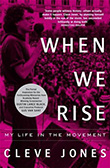 Cleve Jones: When We Rise