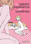 Nagata Kabi: My Lesbian Experience with Loneliness