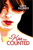 Karin Kallmaker: The Kiss That Counted