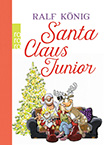 Ralf König: Santa Claus Junior