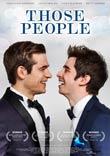 Joey Kuhn (R): Those People
