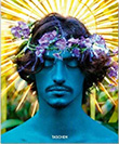 David LaChapelle: Good News