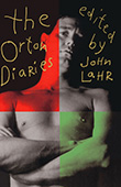 John Lahr: The Orton Diaries