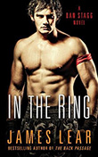 James Lear: In the Ring (III)