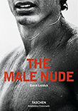 David Leddick (Hg.): The Male Nude