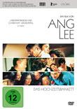 Ang Lee (R): Das Hochzeitsbankett