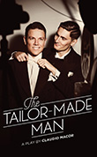 Claudio Macor: The Tailor-Made Man