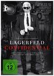 Rodolphe Marconi (R): Lagerfeld Confidential
