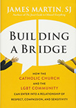 James Martin: Building a Bridge
