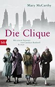 Mary McCarthy: Die Clique