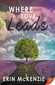 Erin McKenzie: Where Love Leads