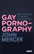 John Mercer: Gay Pornography