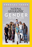 National Geographic: Gender Revolution