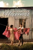 Sonwabiso Ngcowa: In Search of Happiness