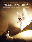 Mike Nichols (R): Angels in America