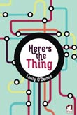 Emily O'Beirne: Here's the Thing