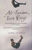 Jamie O'Neill: At Swim, Two Boys
