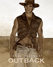 Paul Freeman: Outback