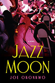 Joe Okonkwo: Jazz Moon